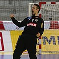 Handball-WM-Qualifikation AUT-BLR 134.jpg