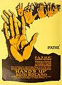 Hands Up 1918 6.jpg