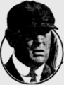 Hank O'Day 1910.png