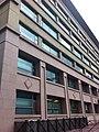 Hankuk University of Foreign Studies, Seoul, Korea where I do my professoring (9620435228).jpg