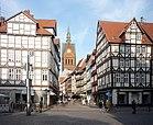 Hannover Altstadt 128-h.jpg