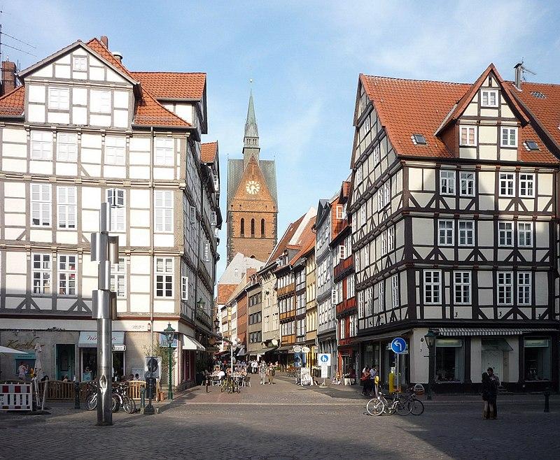 File:Hannover Altstadt 128-h.jpg