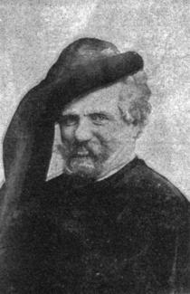 "Hans Homma als ""Falstaff"" im Deutschen Volkstheater 1906 R. Krziwanek.png"