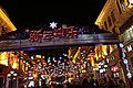 Harbin 2014-02 29.jpg