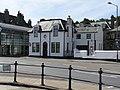 Harbour House - geograph.org.uk - 1804837.jpg