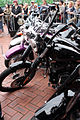 Hard Rock Cafe motorbikes (6465325867).jpg