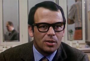 Renato Salvatori - Salvatori in L'Harem (1967)