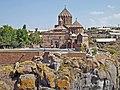 Harichavank Monastery 2012-01-08.jpg