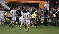 Harlequins vs Wasps (6933185174).jpg