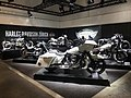 Harley Davidson (Zurich Auto show) 01.jpg