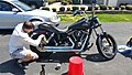 Harley Davidson motorcycle detailing.jpg