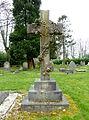 Harlow Hill Cemetery 019.jpg