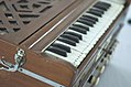 Harmonium close up.jpg