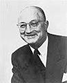 Harold Anderson (NCAA 1963 program).jpg