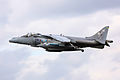 Harrier - RIAT 2009 (4075530903).jpg