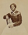 Harriet Tubman c1868-69 (cropped).jpg