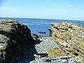 Harry Furlough's Rocks - geograph.org.uk - 377707.jpg