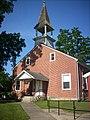 Hartleton community center (5904504109).jpg