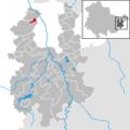 Hartmannsdorf in GRZ.png