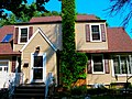 Harvin Denner House - panoramio.jpg