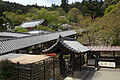 Hasedera Sakurai Nara pref13n3200.jpg
