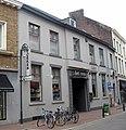 Hasselt - Woning Minderbroedersstraat 11.jpg