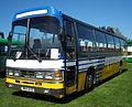 Hastings & District coach 165 (MWV 840), M&D 100 (1).jpg