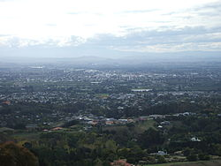 Hastings District from Peak.jpg