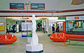Hastings station concourse geograph-3615060-by-Ben-Brooksbank.jpg