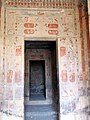 Hatshepsut's Temple at Deir-el-Bahri, Egypt (4058030997).jpg