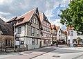 Hauptstrasse 79-81 in Bensheim.jpg