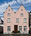 Haus-Puellen-Wachtendonk-2012.jpg