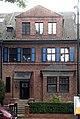Haus Düsseldorfer Straße 71, Düsseldorf-Oberkassel.jpg