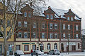 Haus Hoechster Markt 5 6 F-Hoechst.jpg