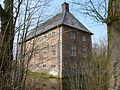 Haus Horst in Heek 02.jpg