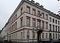Haus Poststrasse 24 in Duesseldorf-Carlstadt, von Nordwesten.jpg