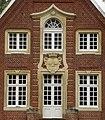 Haus Rüschhaus JBU 021.jpg