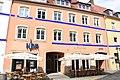 Haus am Marktplatz Osnabrück.jpg