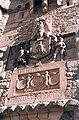 Haut Koenigsbourg bas relief 02.jpg