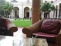 Havana, Hotel Nacional De Cuba. - panoramio (23).jpg