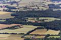 Havixbeck, Haus Stapel -- 2014 -- 9341.jpg