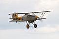 Hawker Nimrod II K3661 (7597673830).jpg