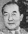 Hayakawa Sessue - eiga no tomo 1952-11.jpg