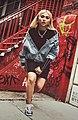 Hayley Kiyoko Puma.jpg