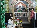 Hazrath Tawakkal Mosque inside.jpg