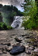 Hdr-Ithacafalls2