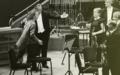 He Xuntian & BBC Philharmonic 2015.png