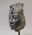 Head of Amenhotep II MET 66.99.20 EGDP018490.jpg