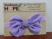 HeadbandsofHope1.jpg