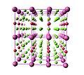Heavy Fermion CeRhIn5 Cristallographic Structure.jpg